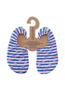 SLIPSTOP STRIPE JUNIOR