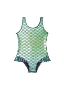Slipstop Ivy Swimsuit