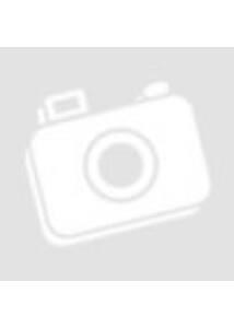 Slipstop Mermaid Sun Hat